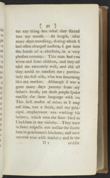 The Interesting Narrative Of The Life Of O. Equiano, Or G. Vassa, Vol 2 -Page 51